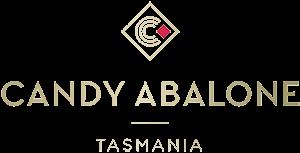 Wild Tasmanian Dried Abalone - Candy Abalone
