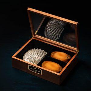 Tasmanian Specialty Timber Gift Box